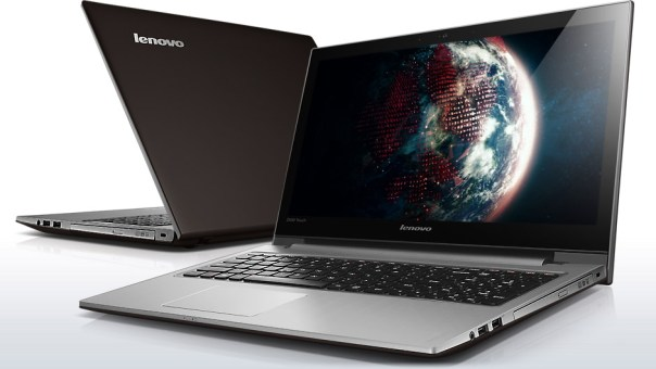 lenovo-laptop-ideapad-z500-touch-front-back-1