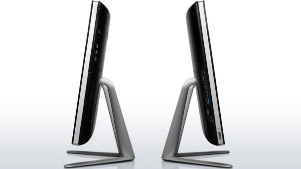 lenovo-all-in-one-desktop-c540-black-side-12