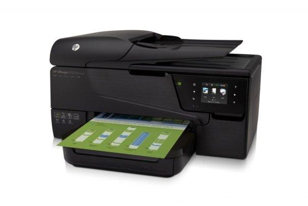 HP_Impresora_multifuncional_HP_Officejet_6700_Premium_gallery_1