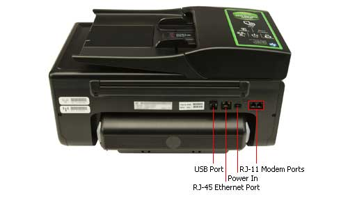 Q522159-HP-Officejet-6700-All-In-One-Printer-BackLO