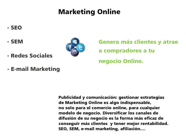 marketingOnline12