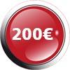 precio200f