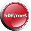 precio50