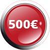precio500f