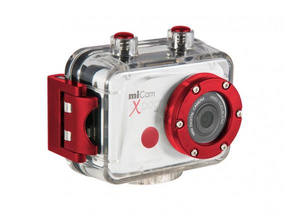 Camara-Wolder-miCam-Xport-One-Case