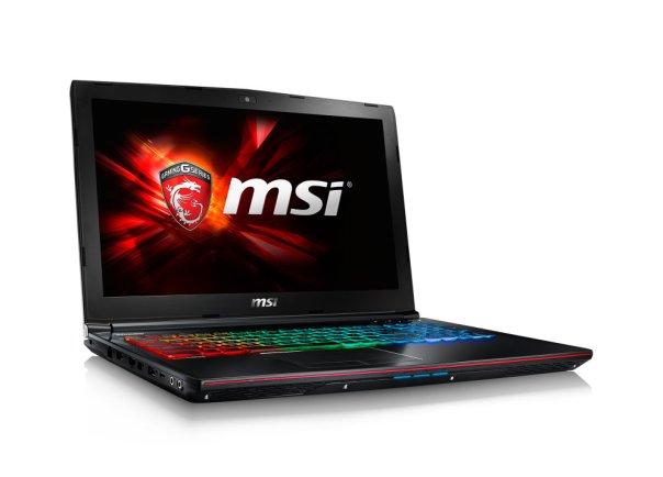 msi-gaming-ge62-6qd-apache-pro-1034xes-i7-6700hq-15-6-1920-x-1080pixeles-negro-5