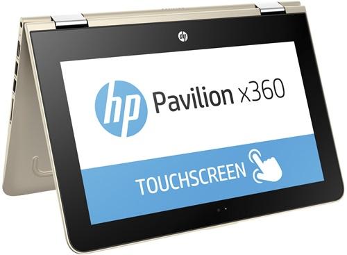PAVILION X360 11-U001NS
