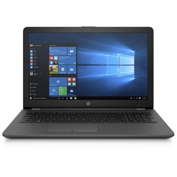 Más Ofertas Black Friday 2017 en el Cyber Monday 2017 HP 250 G6 1WY39EA 436.99€