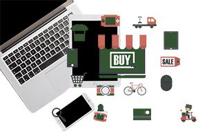 Creación Tienda online con Prestashop