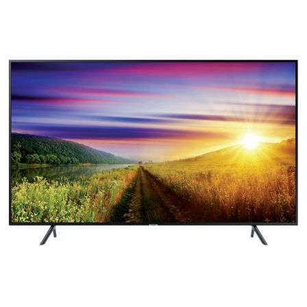 https://www.tictul.es/televisores/79452-televisor-led-samsung-58nu7105-50-127cm-uhd-4k-38402160-hdr-audio-20w-dvb-t2c-smart-Televisor led samsung 58nu7105-lan-wifi-3hdmi.html