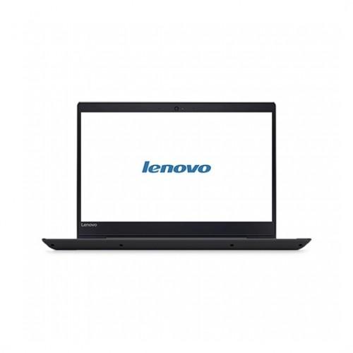Ordenador Portátil LENOVO V110-15AST 80TD009ESP