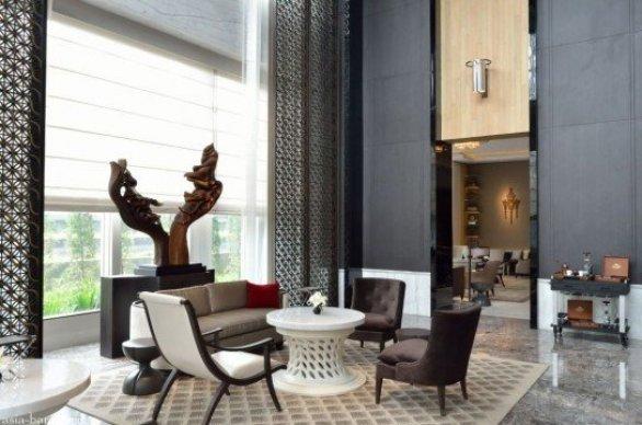keraton-lounge0003
