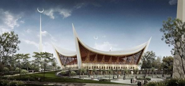 Masjid_Raya_Padang_3