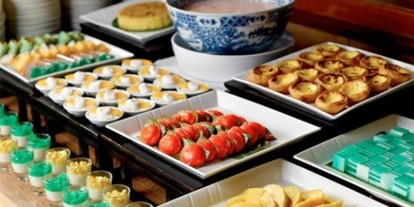 Asian_Market_Cafe_5_jpg_1402044126