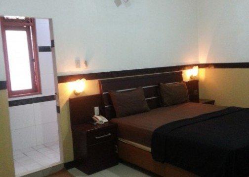 Hotel Kesawan