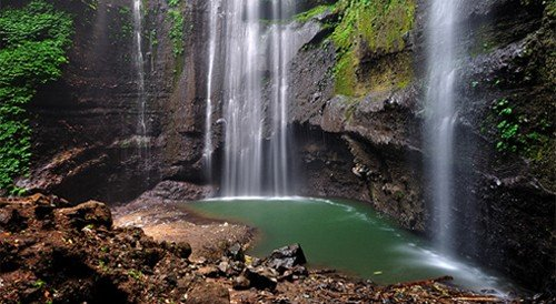 Madakaripura-Waterfall_edit