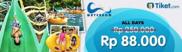business-waterbom-jakarta-jakarta-utara-at-tiket-dot-com8079.l