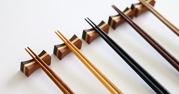 Oleh-Oleh Jepang 2019 - Chopstick