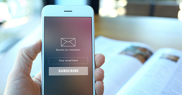 Strategi Mencari Tiket Pesawat Murah - aktifkan notif dan subscribe