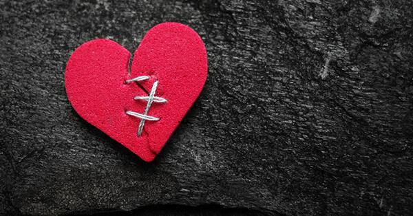 Tempat Wisata Baturaden - Mitos Putus Cinta di Baturraden