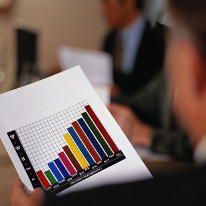 Accounting | TimeControl Blog