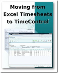 excel_tc_cover_250x317