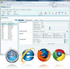employee_table_generaltab_multi-browser