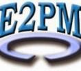 e2pm_logo