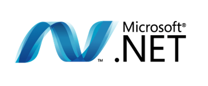 TimeControl 6.9 is a .Net 4.5 application