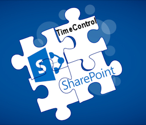 Sharepoint_TC_Puzzle_300x257