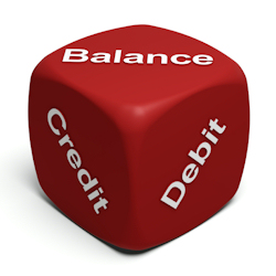 balance_debit_credit_dice_250x250
