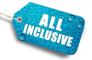 allinclusive_300x197