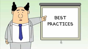 bestpractices_300x168.jpg