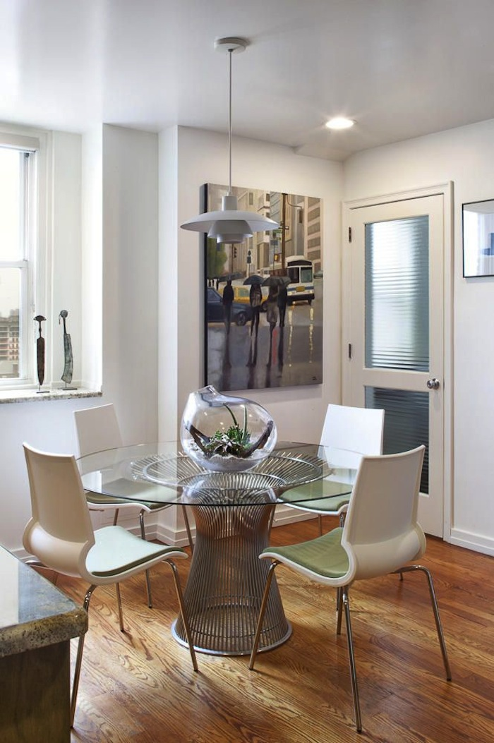 Traditional Decorating Ideas Dining Rooms