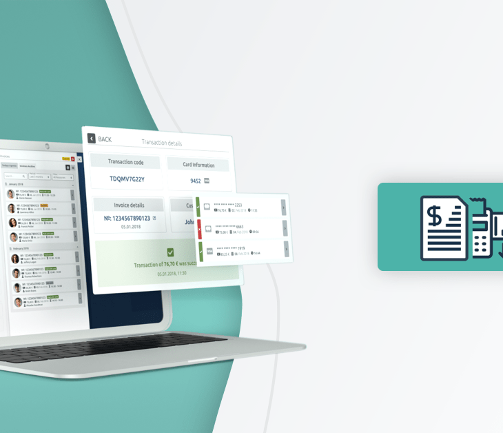 Automate invoicing tasks with this powerful app from TIMIFY