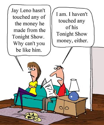 TimingCube_cartoon052617