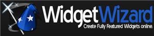 WidgetWizard