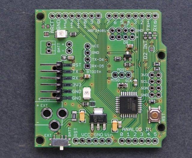 wireless-dev-board-cropped