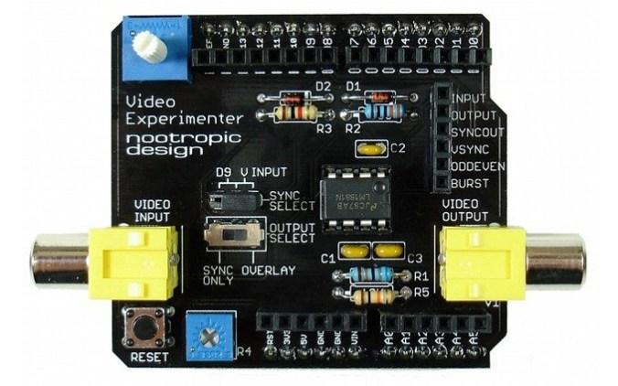 1136-2013-08-17-15-05-35-videoExperimenter-assembled.jpg.2560x2560_q85