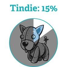 Build With Tindie - Tindie 15