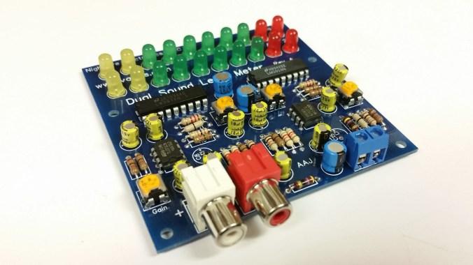 sound-meter2
