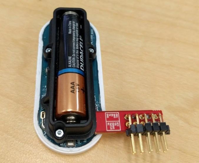 dashconnector1