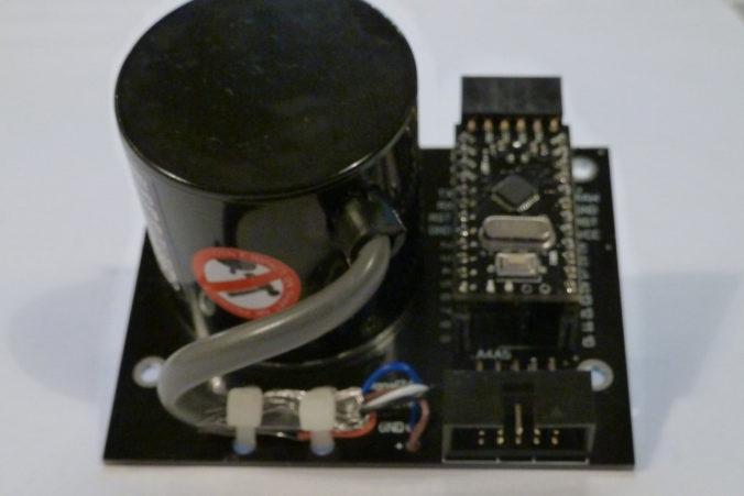 encoder1