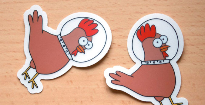 spacehuhn-stickers-featured