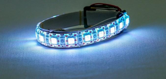 bracelet (Medium)