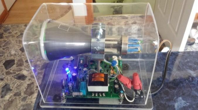 oscilloscope-clock-2
