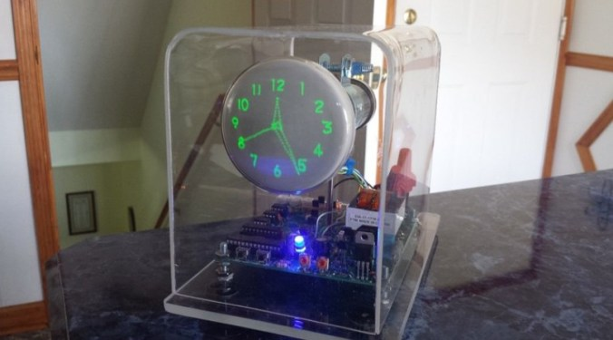 oscilloscope-clock
