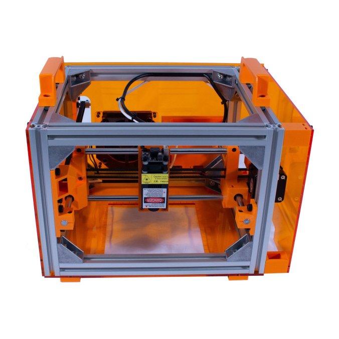 The Engravinator Kit