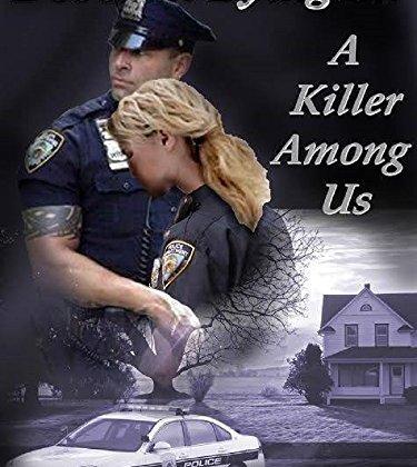 A Killer Among Us by Deborah Byington