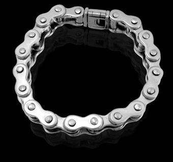 008biker_chain_big